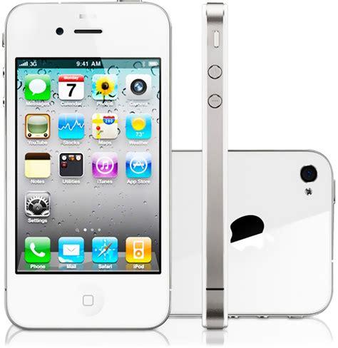 Spesifikasi Tablet Apple 4 kelebihan spesifikasi lengkap iphone 4 berbagi teknologi