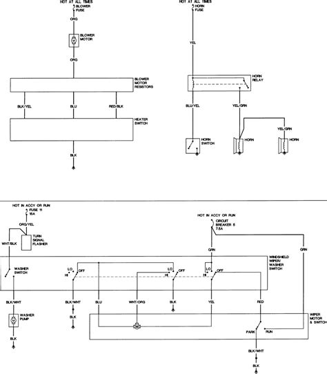 need a wiring diagram for a 73 ford courier fixya