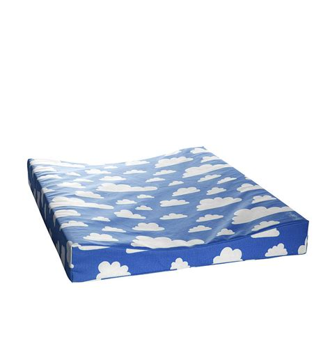 Cloud Mat by Cloud Changing Mat By Nubie Modern Boutique