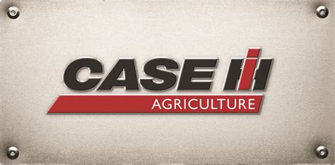 International Harvester Home Decor case ih and ashland industries announce groundbreaking