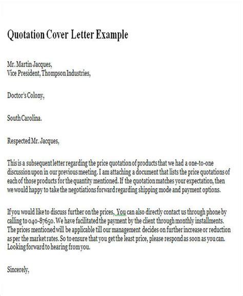 simple quotation format death announcement templates free business