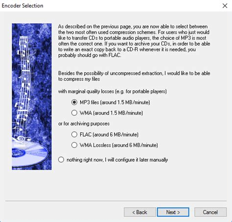 change format cd to mp3 convert cd to mp3 silicon gadget