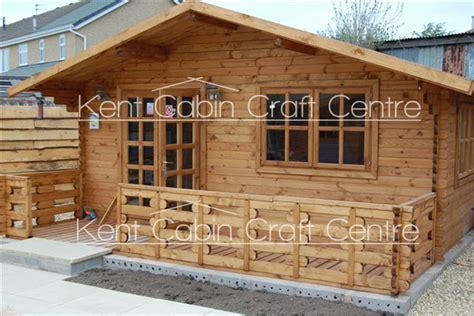 Log Cabins In New Hshire by Kent Cabin Craft Centre The New Hshire Log Cabin