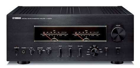 yamaha a s3000 stereo lifier audiogurus store
