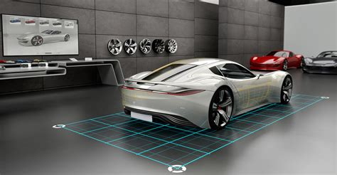 Automotive Design Engineer Description by Automotive And Car Design Software Manufacturing Autodesk