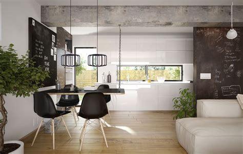 lamparas de comedor  todos los espacios crea espai