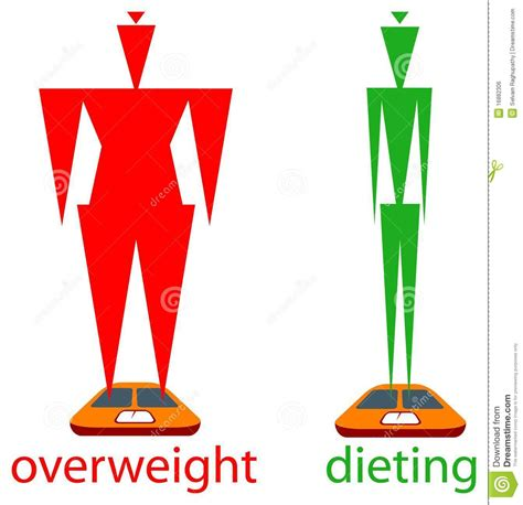 weight management images weight management royalty free stock image image 16882306