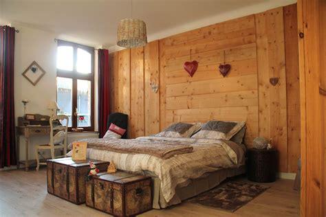 chambre style montagne chambre esprit montagne design d int 233 rieur et id 233 es de