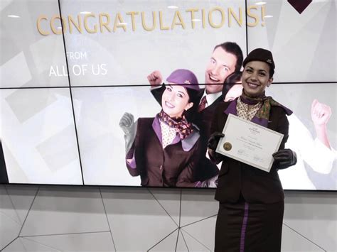 etihad cabin crew cabin crew and trainings for flight attendant