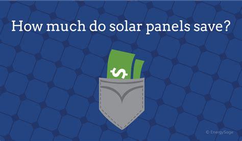 Environmental Impact Of Solar Energy Archives Energysage Solar News Feed