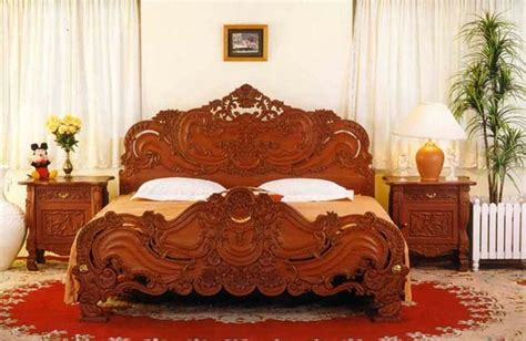 Furniture Design For Bedroom In India The Of India Smooth Decorator