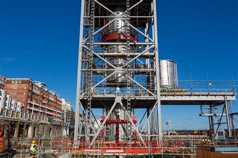 design engineer jobs brighton brighton i360 tower e architect