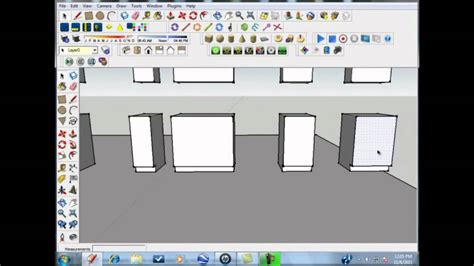 tutorial sketchup youtube sketchup tutorial kitchen designs made simple and easy