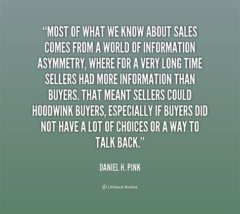 Sales Quotes Catchy Sales Quotes Quotesgram