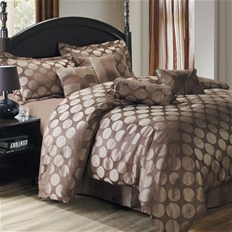 abbot 8 piece comforter set jcpenney bedroom pinterest
