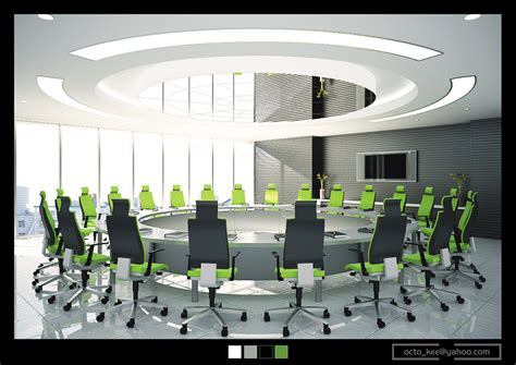 room layout designer office design meeting room kalabas design studio