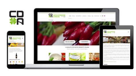 centro distribuzione alimentare cda centro distribuzione alimentare varese webcreativi
