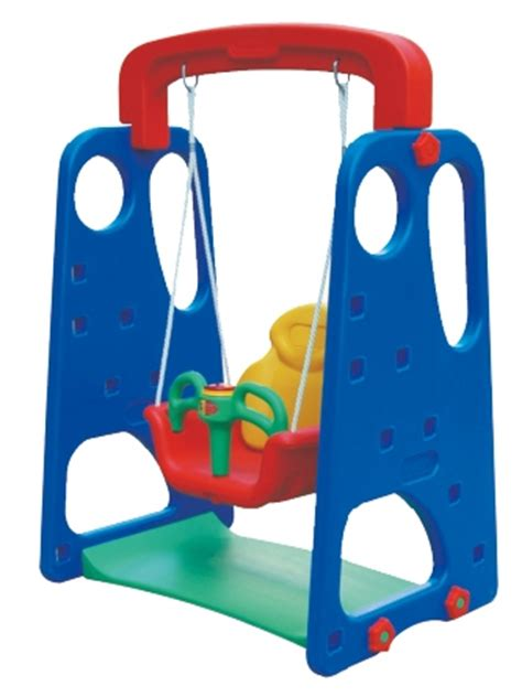 indoor swings for toddlers china guangdong indoor plastic swings set for toddlers