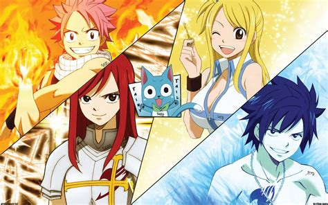 download film anime fairy tail laylachii s profile anime planet