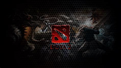 Dota Graphic 23 hd custom animation wallpapers pictures 02 09 14