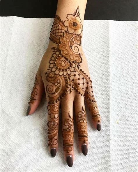 104 best henna ideas images best 27 arabic mehndi design ideas imehndi