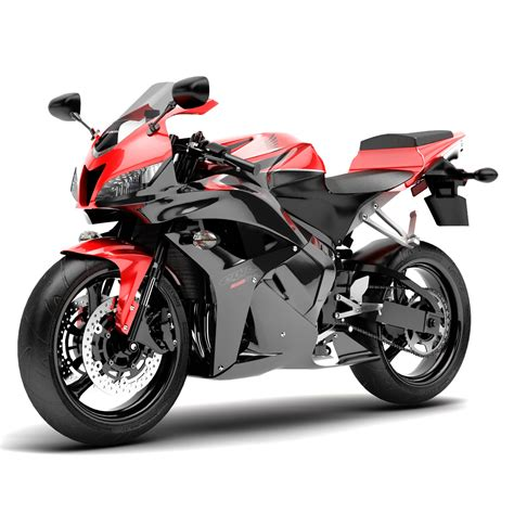 honda cbr 600r for sale lightwave honda cbr 600 r