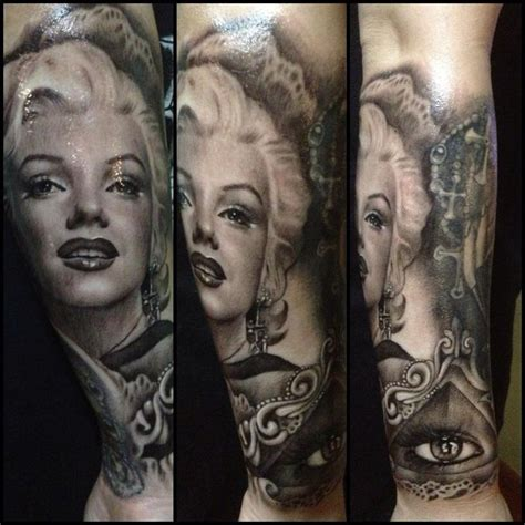 garage tattoo 27 best images about teneile napoli on