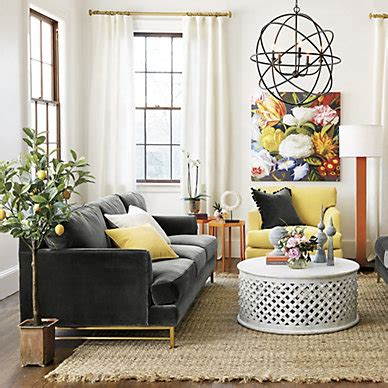ballard designs living room living room furniture ballard designs