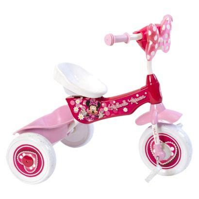 huffy minnie mouse lights and sounds trike huffy minnie mouse lights and sounds trike minnie mouse