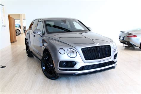 100 Bentley Jeep Used 2006 Bentley Continental Gt