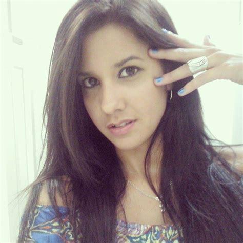 imagenes lindas perronas lindas peruanas para alegrarte el domingo taringa