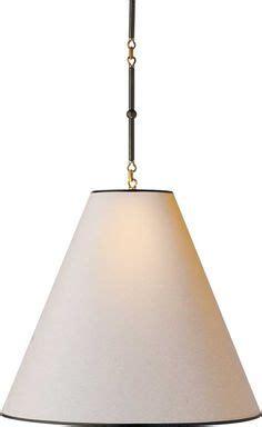 medium goodman hanging l product preview gt circa lighting wall lights floor
