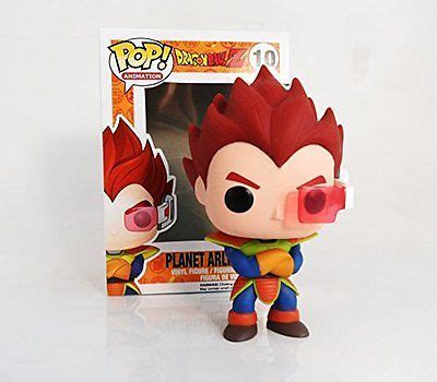 Funko Pop Animation Z Beerus Metallic Sdcc Exclusive 35 best funko pop images on