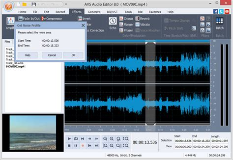 best audio program top 10 best audio editing software for windows mac