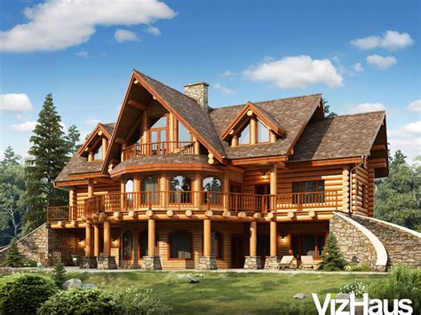 canada house 15 fresh canadian houses home building plans 28901