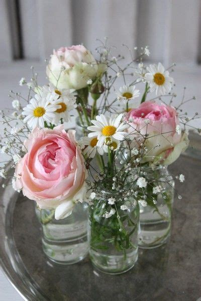 cheap jar centerpieces cheap jar centerpieces 28 images top 16 jar