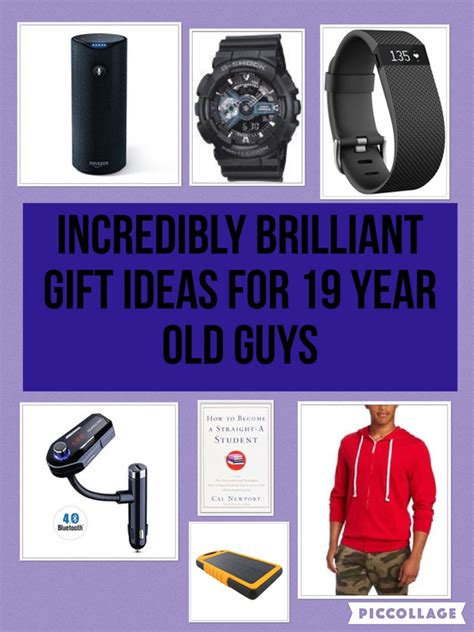 100 christmas gift ideas for 18 year old best 25