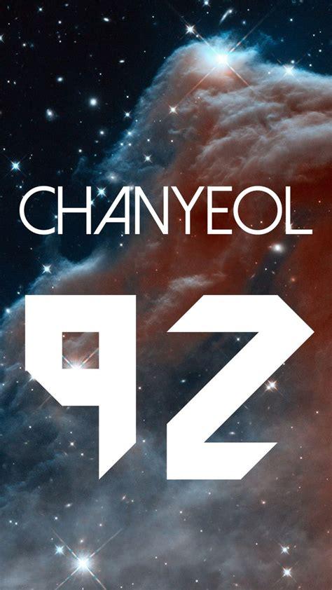 exo chanyeol wallpaper  phone sehun baekhyun