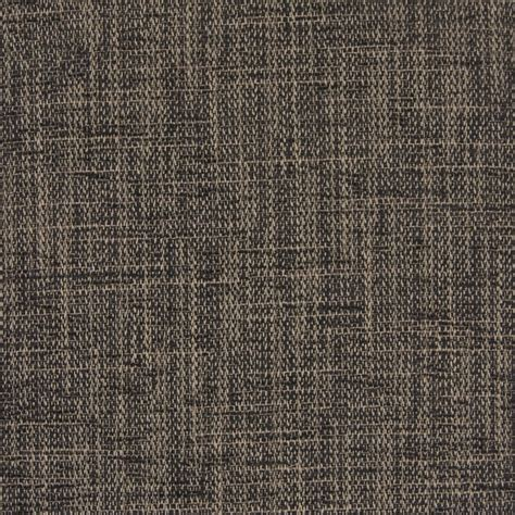 Black And Grey Upholstery Fabric by Black And Gray Solid Chenille Upholstery Fabric