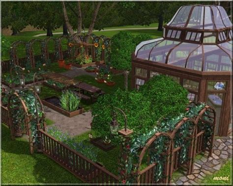 mausoleo set at luna sims lulamai social sims 243 best images about sim sational on pinterest house
