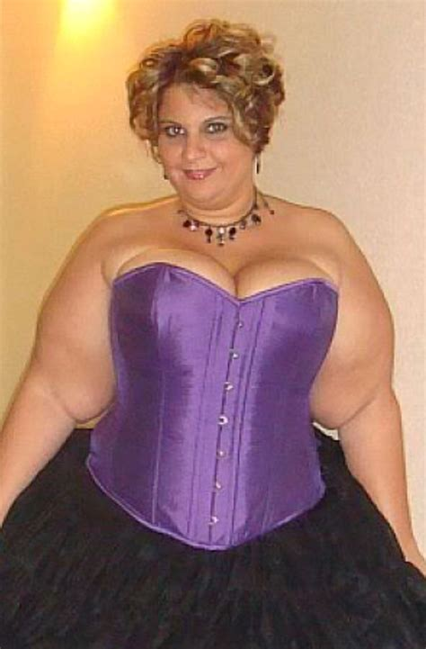 ssbbw short hair 9758 best hot bobs clippered napes pixies images on