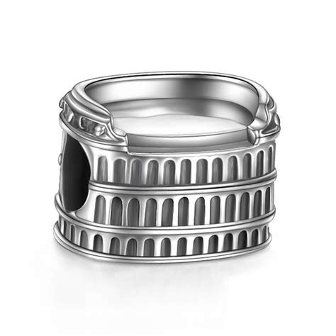 Pandora Colosseum Charm P 527 1000 images about a is for accessories on asos clutches and flats