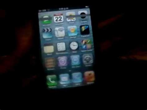 youtube tutorial iphone 4s tutorial como activar un iphone 3gs 4 4s youtube
