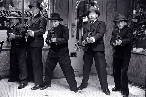 film gangster culte 20 best gangster films of all time telegraph