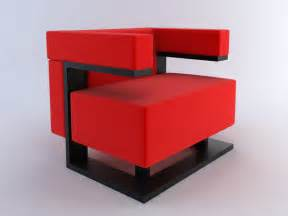 Iconic Chairs Tim Spears Design The F51 Chair Walter Gropius I Have