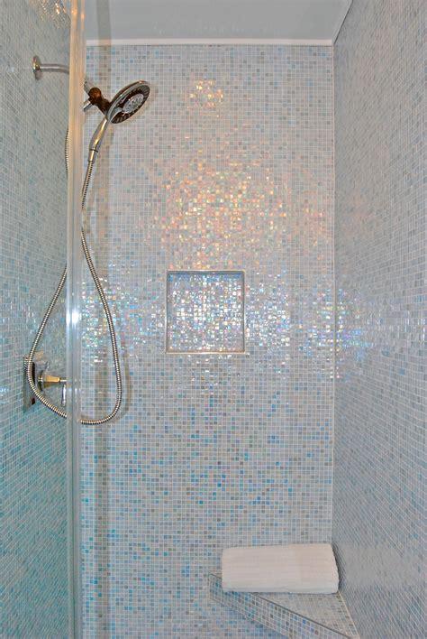 fancy name for bathroom 27 innovative bathroom tiles fancy eyagci com
