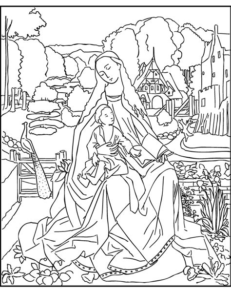 coloring book for adults npr 1000 images about ill guides on coloring