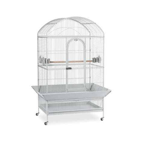 decorative bird cages large decorative bird cages for sale cheap