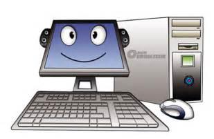que choisir entre un ordinateur de bureau et un pc