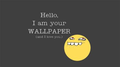 Funny Meme Desktop Backgrounds - top 30 funny meme wallpapers funny meme wallpapers